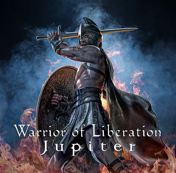 Warrior of Liberation_608×600
