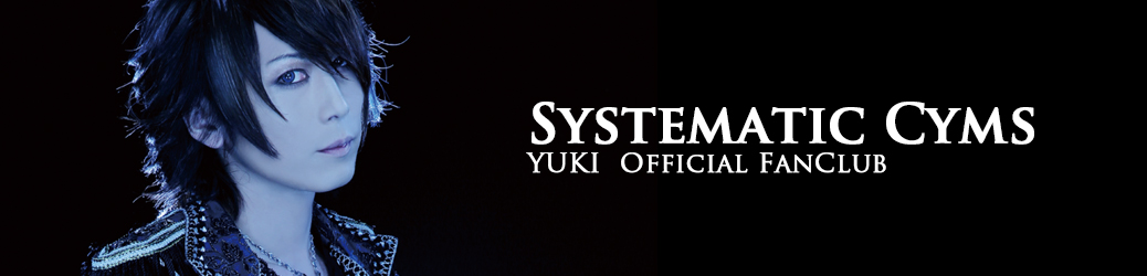 Systematic Cyms